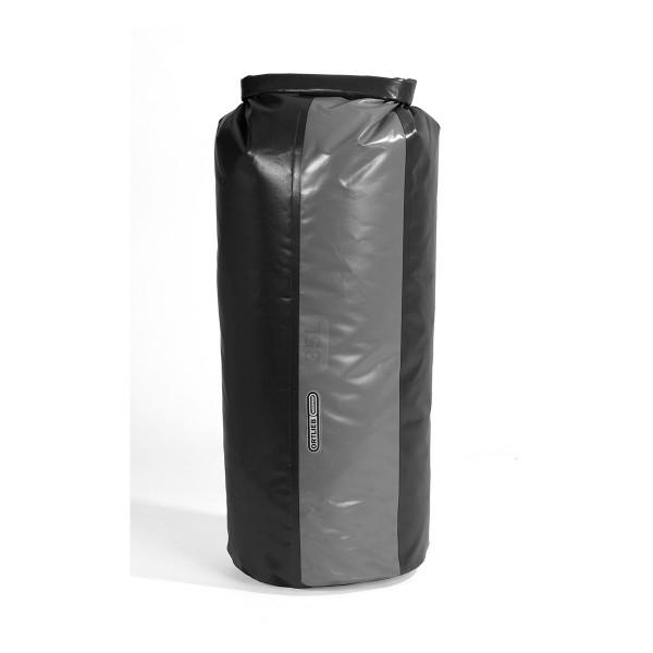 Dry-Bag PD350 35L